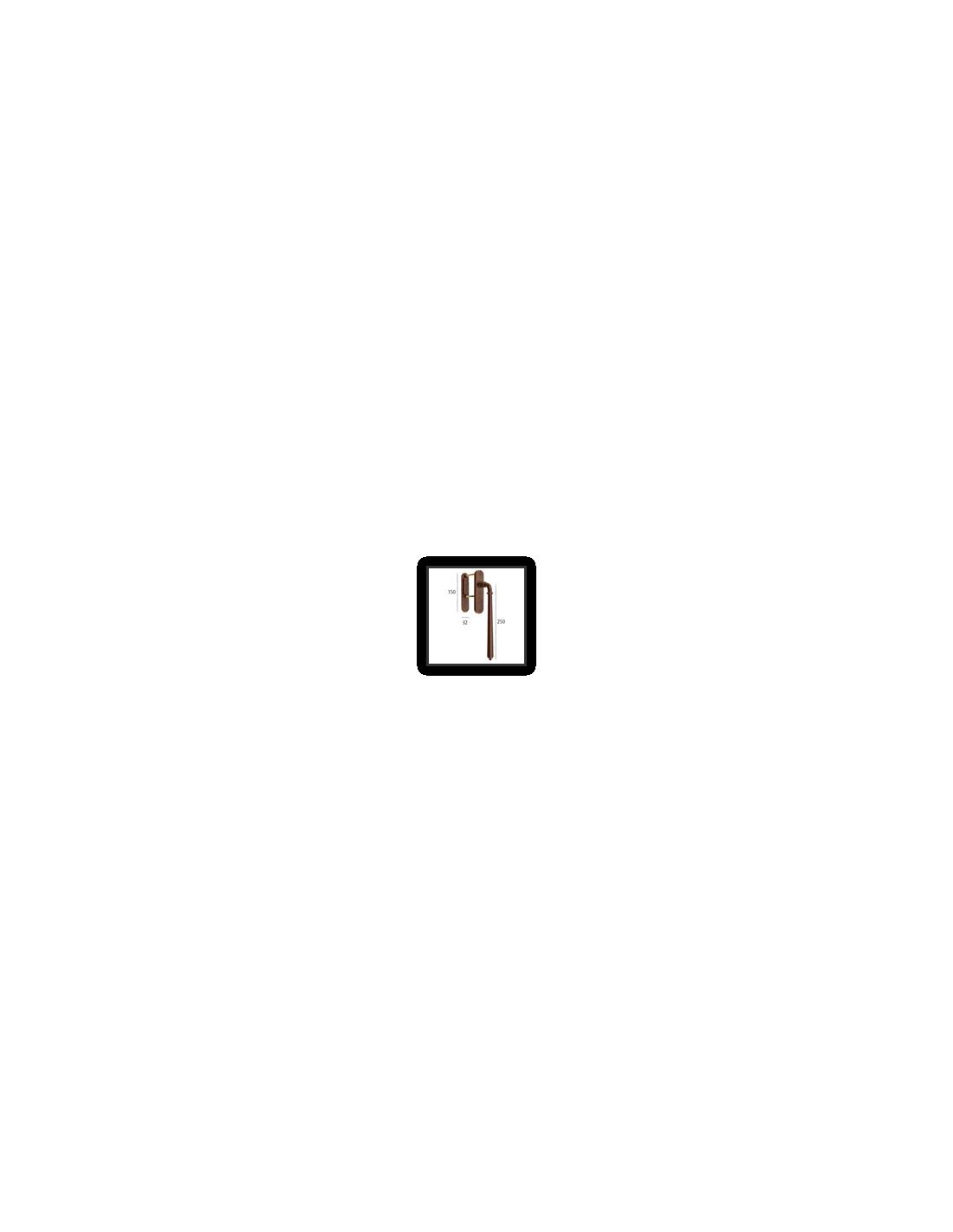 IL FORGIATO - fm049