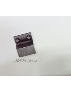 factory 15097z