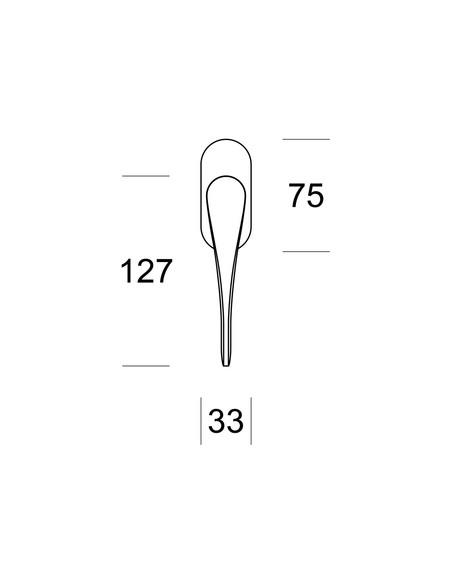 SPOON 6228