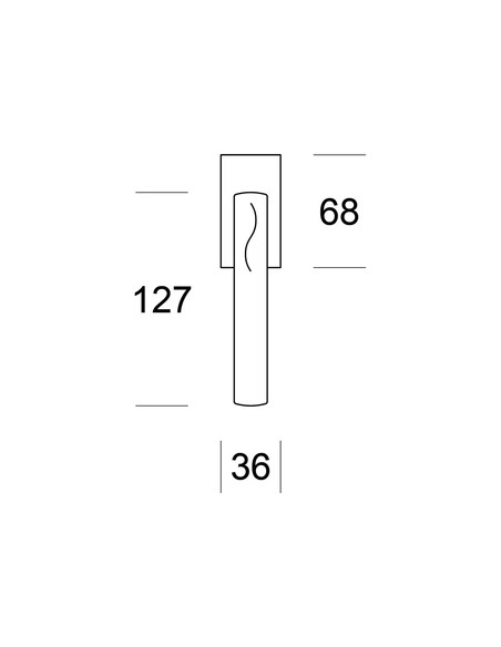 SAND SQ 6178